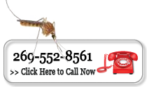 michigan department of agriculture, pest control, pest inspections, real estate pest inspections, extermination, exterminations, exterminators, exterminator, kalamazoo, battle creek, portage, galesburg, michigan, local owned, local operated